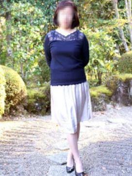 あい子|花水木-HANAMIZUKI-で評判の女の子