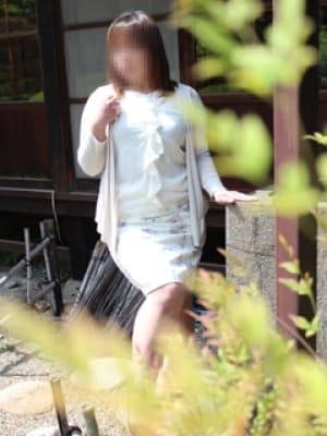 あおい|花水木-HANAMIZUKI- - 仙台風俗