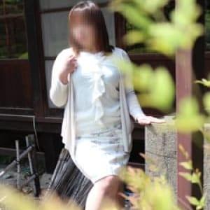 あおい | 花水木-HANAMIZUKI- - 仙台風俗