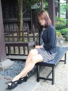 ねね | 花水木-HANAMIZUKI- - 仙台風俗
