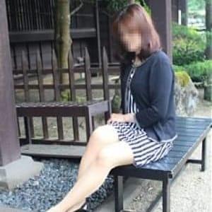 ねね【スレンダー奥さん】 | 花水木-HANAMIZUKI-(仙台)