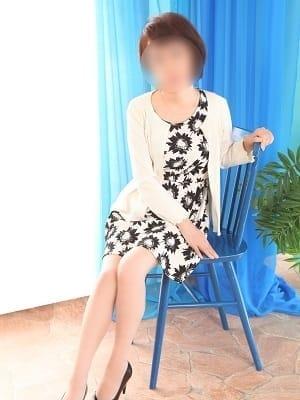 小春|UJCⅡ~鶯谷熟女倶楽部Ⅱ - 鶯谷風俗