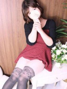 みいな|松戸サンキューで評判の女の子
