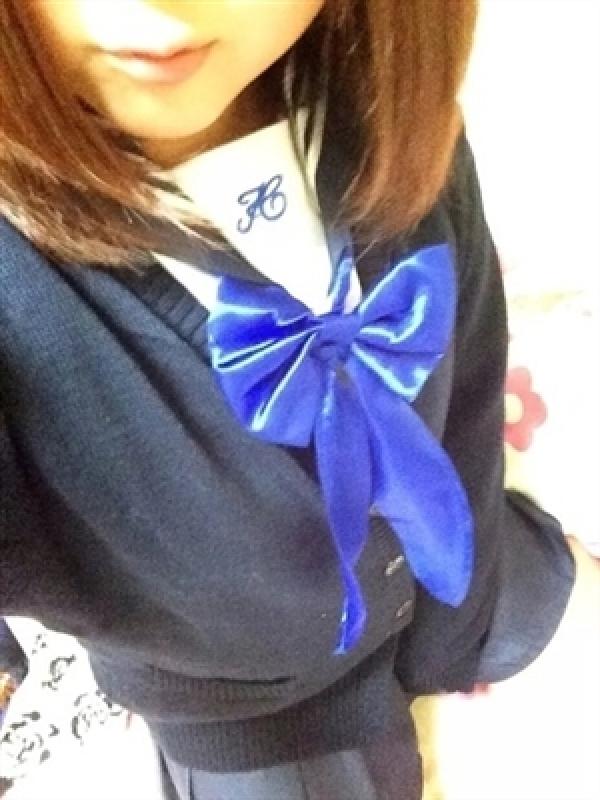いちる(CHUCHU学園名古屋校)のプロフ写真3枚目