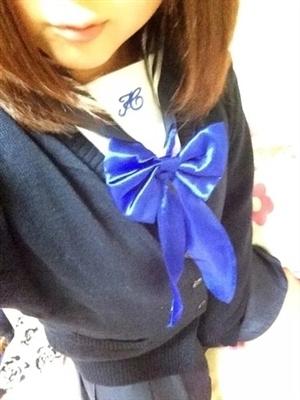 いちる|CHUCHU学園 - 名古屋風俗 (写真3枚目)