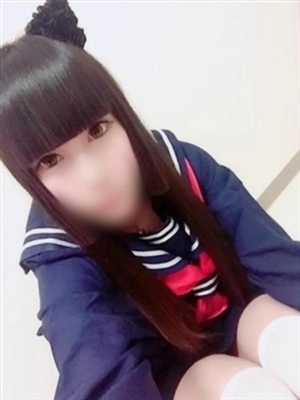 ちか(CHUCHU学園名古屋校)のプロフ写真1枚目