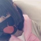 ちこ|CHUCHU学園 - 名古屋風俗