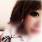 かおり|CHUCHU学園 - 名古屋風俗