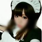 ともみ|CHUCHU学園 - 名古屋風俗