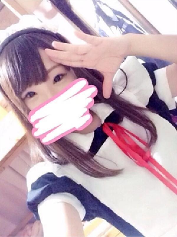 かなた(CHUCHU学園名古屋校)のプロフ写真1枚目