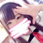 かなた|CHUCHU学園 - 名古屋風俗