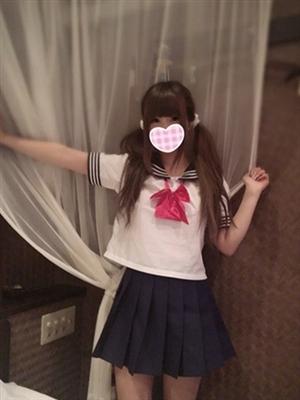 かなた|CHUCHU学園 - 名古屋風俗 (写真3枚目)