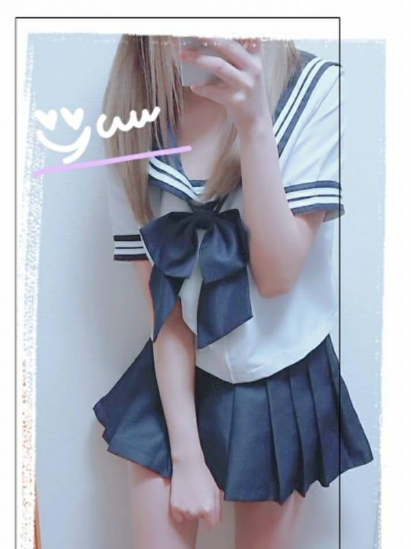 ☆ゆう☆毎日会いたい女の子(Parthenon~パルティノン~)のプロフ写真3枚目