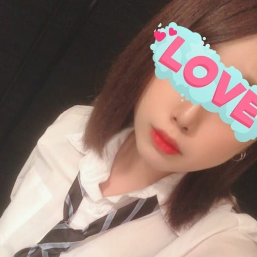 ☆みみ☆未経験18歳ロリ
