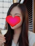 ☆かおり☆8月3日体験|Parthenon~パルティノン~でおすすめの女の子