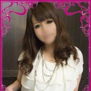 ゆうな|Love・Stage24(ラブステージ)下関店 - 山口市近郊・防府風俗