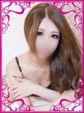 えり|Love・Stage24(ラブステージ)下関店でおすすめの女の子