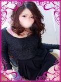 かなえ Love・Stage24(ラブステージ)下関店でおすすめの女の子