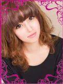 ゆい|Love・Stage24(ラブステージ)下関店でおすすめの女の子