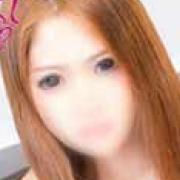 りさ|Love・Stage24(ラブステージ)下関店 - 山口市近郊・防府風俗