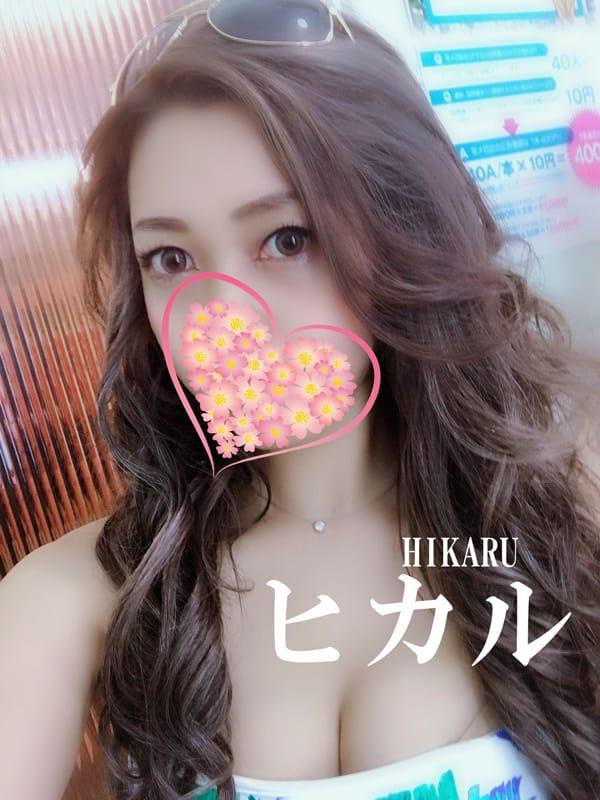 「❤︎Hikaru❤︎」09/13(木) 20:09 | ヒカルの写メ・風俗動画
