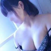 愛の人妻パラダイス - 神栖・鹿島派遣型風俗
