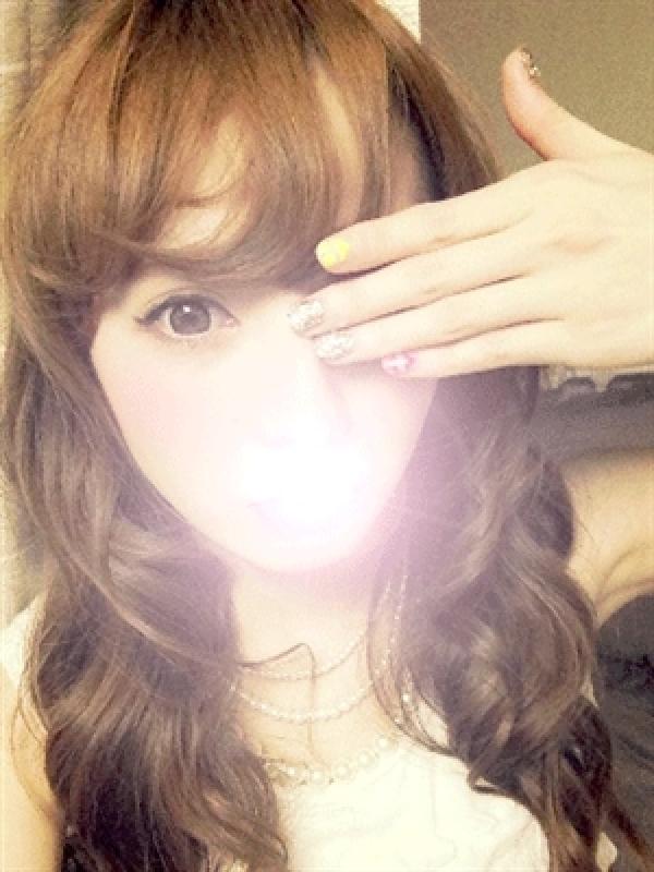 「ありがとう★」07/31(日) 01:12   アンズの写メ・風俗動画