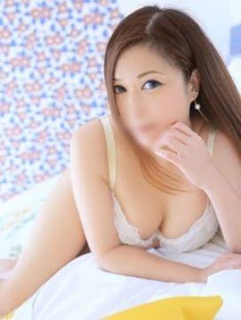 ゆき|艶女姫倶楽部で評判の女の子