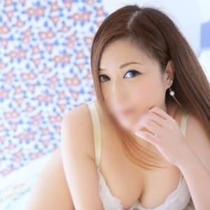 ゆき | 艶女姫倶楽部 - 周南風俗