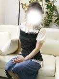 杏里|千葉栄町ムンムン熟女妻でおすすめの女の子