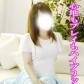 千葉栄町ムンムン熟女妻の速報写真