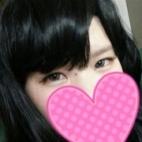 なつめ 拘束プレイ無料!!|プラチナベール - 名古屋風俗