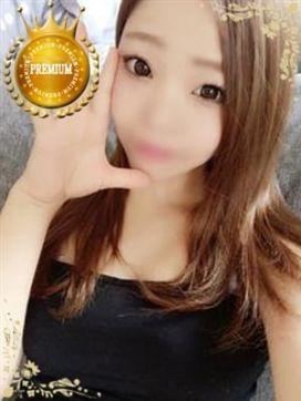 ちょこ 当店アイドル即尺無料!!|プラチナベールで評判の女の子