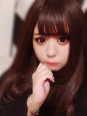 はなの  美少女|名古屋風俗で今すぐ遊べる女の子