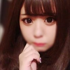はなの  美少女|名古屋 - 名古屋風俗