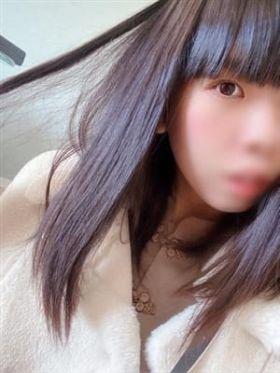 さき 黒髪業界未経験|名古屋風俗で今すぐ遊べる女の子