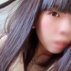 さき 黒髪業界未経験|名古屋 - 名古屋風俗