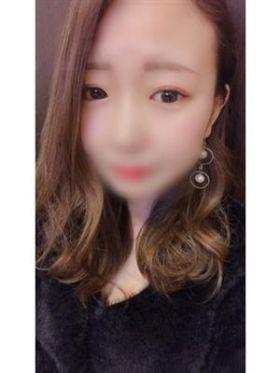 にこ 清楚系美少女‼|愛知県風俗で今すぐ遊べる女の子