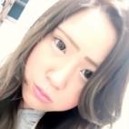 みお|プラチナベール - 名古屋風俗