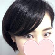 しおり 即尺無料!!|プラチナベール - 名古屋風俗