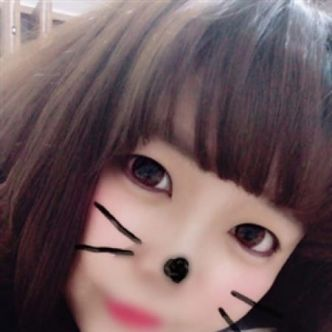 ふゆみ 60分7000円!! 名古屋 - 名古屋風俗