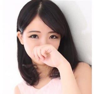 かおり 即尺無料!!【10日間限定!!】