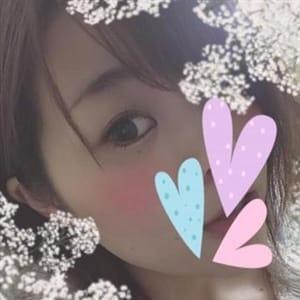 ようこ 即尺無料!! 名古屋 - 名古屋風俗