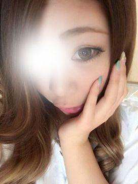 サクラ★愛くるしいエロカワM嬢★|LOVE Dollで評判の女の子