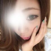 「ご新規様限定!!」12/14(木) 09:58 | LOVE Dollのお得なニュース