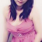 エリカさんの写真