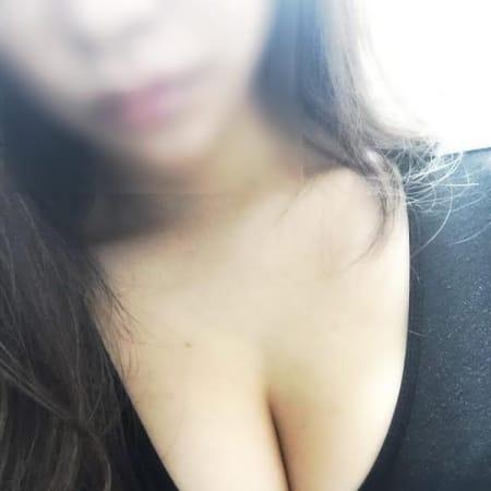 「☆★☆大人のマッサージ倶楽部☆★☆」08/09(木) 17:02 | 大人のマッサージ倶楽部のお得なニュース