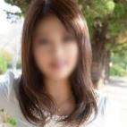 香澄さんの写真