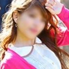奈緒さんの写真