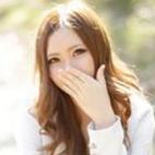 美咲さんの写真